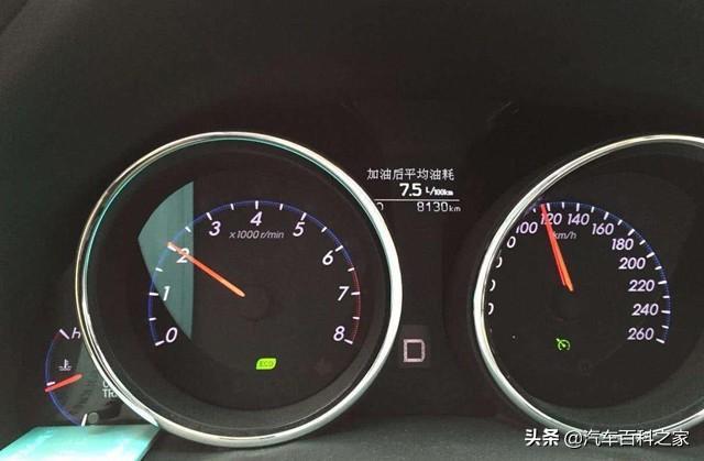 车速120发动机转速3000转正常吗?能以此判断发动机好坏吗?
