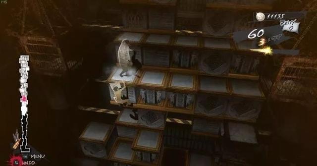 """《使命召唤:现代战争》我""""搞黄色、还滥杀无辜"""",但我是个好游戏 使命召唤 游戏资讯 第18张"""